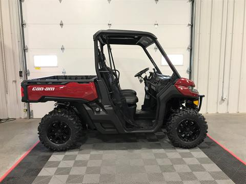 2019 Can-Am Defender XT HD10 in Ames, Iowa - Photo 1