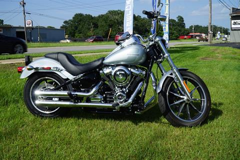 2019 Harley-Davidson Low Rider® in Pensacola, Florida - Photo 2