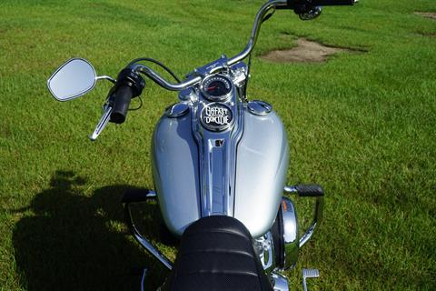 2019 Harley-Davidson Low Rider® in Pensacola, Florida - Photo 12