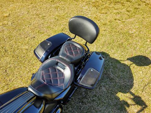 2019 Harley-Davidson CVO™ Road Glide® in Pensacola, Florida - Photo 17