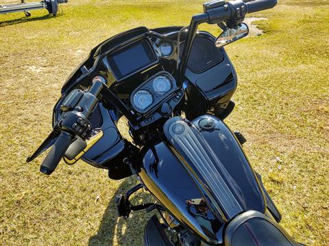 2019 Harley-Davidson CVO™ Road Glide® in Pensacola, Florida - Photo 23