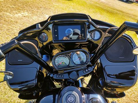 2019 Harley-Davidson CVO™ Road Glide® in Pensacola, Florida - Photo 25