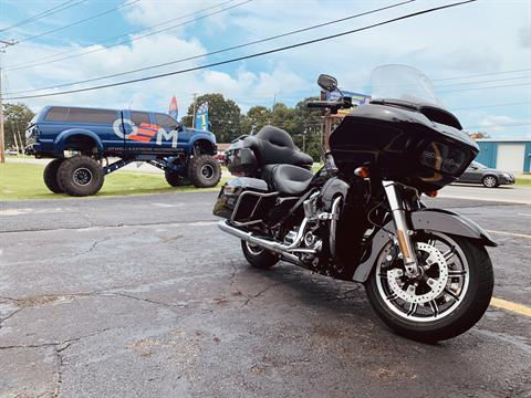 2019 Harley-Davidson Road Glide® Ultra in Pensacola, Florida - Photo 1