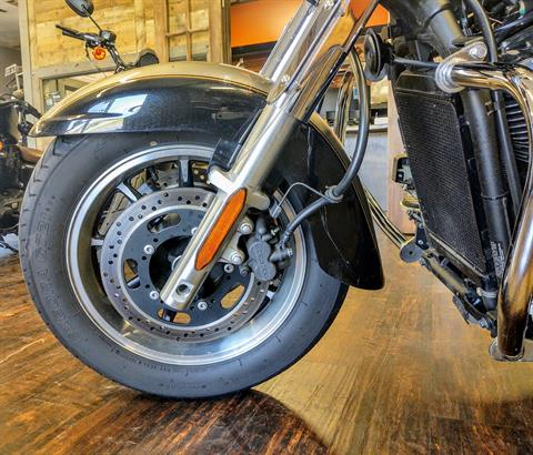 2013 Kawasaki Vulcan® 1700 Nomad™ in Pensacola, Florida - Photo 7