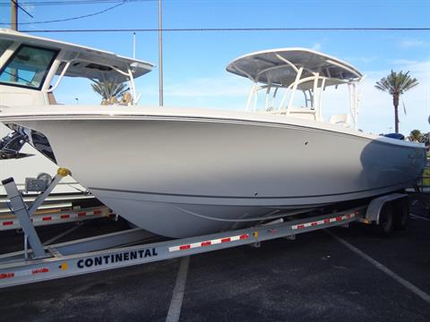 2020 Sailfish 290CC in Holiday, Florida