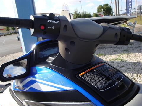 2015 Yamaha VX® in Holiday, Florida - Photo 15