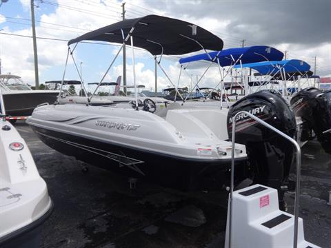 2019 Starcraft Limited 2000 OB in Holiday, Florida - Photo 6