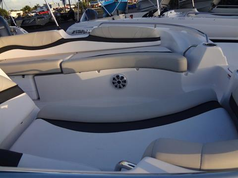 2019 Starcraft Limited 2000 OB in Holiday, Florida - Photo 10