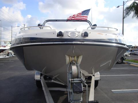 2019 Starcraft 231 MDX E in Holiday, Florida