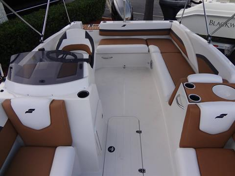 2020 Starcraft SVX 191 OB in Holiday, Florida - Photo 27