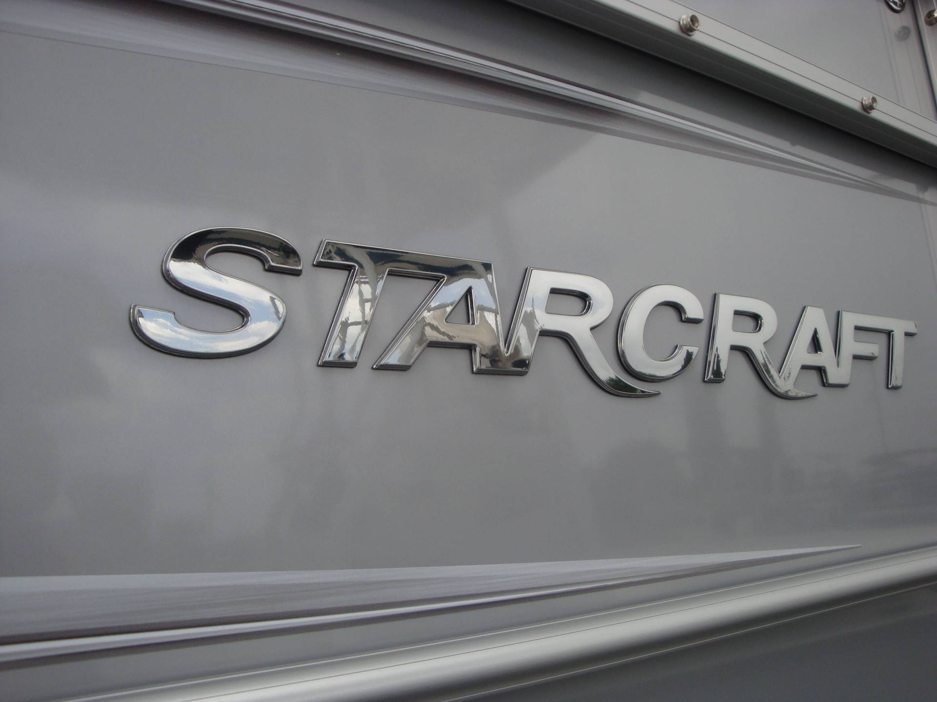 2019 Starcraft EX 18 C in Holiday, Florida