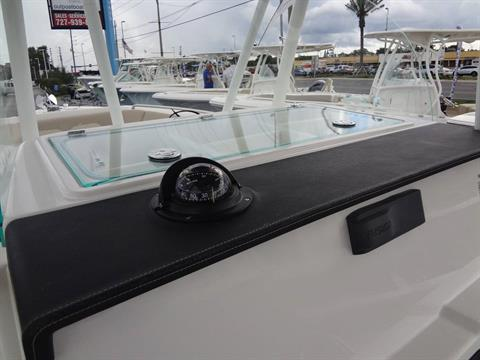 2020 Sailfish 242 CC in Holiday, Florida - Photo 38