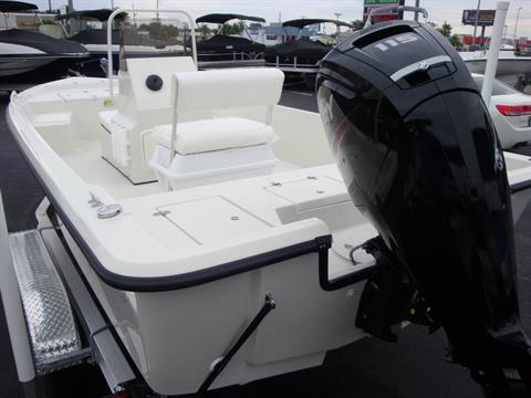 2019 Stott Craft SCV 202 in Holiday, Florida