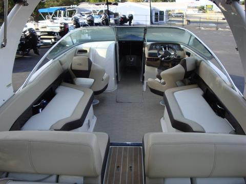 2014 Regal 2500 Bowrider in Holiday, Florida - Photo 15