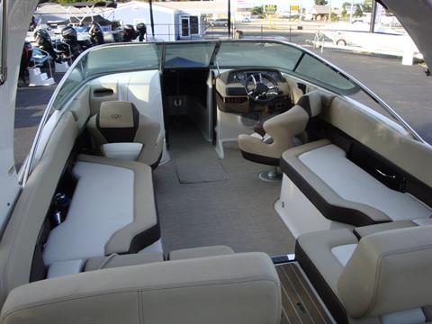 2014 Regal 2500 Bowrider in Holiday, Florida - Photo 17