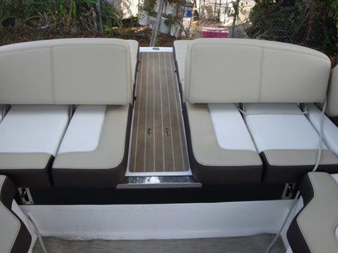 2014 Regal 2500 Bowrider in Holiday, Florida - Photo 27