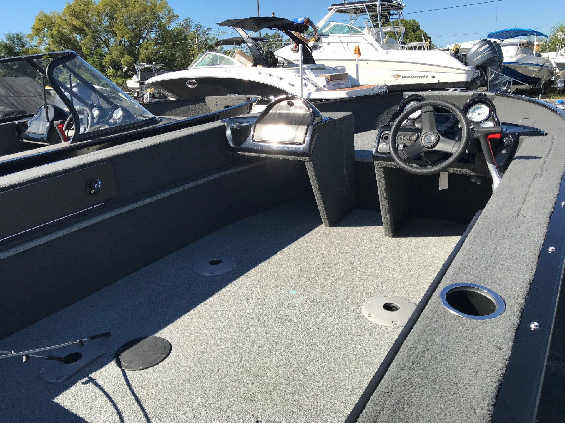 2015 Legend 16 XTREME in Holiday, Florida - Photo 5