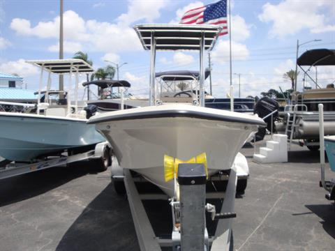 2019 Stott Craft SCV2160 in Holiday, Florida - Photo 3