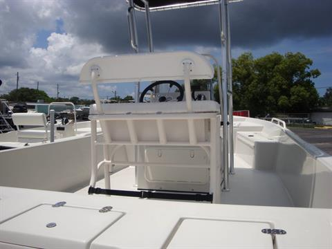 2019 Stott Craft SCV2160 in Holiday, Florida - Photo 15
