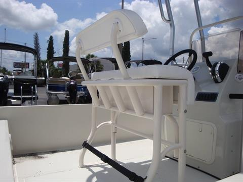 2019 Stott Craft SCV2160 in Holiday, Florida - Photo 17