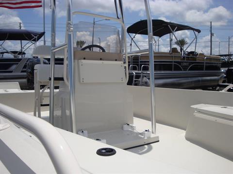 2019 Stott Craft SCV2160 in Holiday, Florida - Photo 21