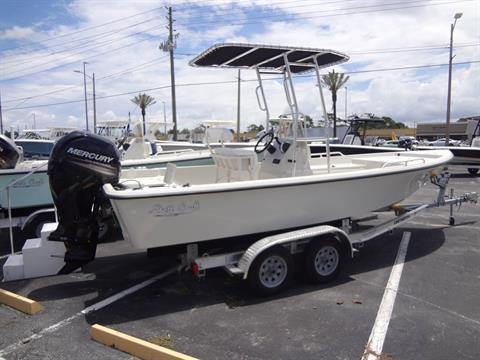 2019 Stott Craft SCV2160 in Holiday, Florida - Photo 10