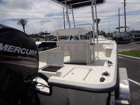 2019 Stott Craft SCV2160 in Holiday, Florida - Photo 16