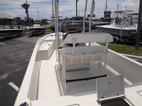 2019 Stott Craft SCV2160 in Holiday, Florida - Photo 20