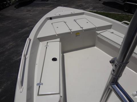 2019 Stott Craft SCV2160 in Holiday, Florida - Photo 23