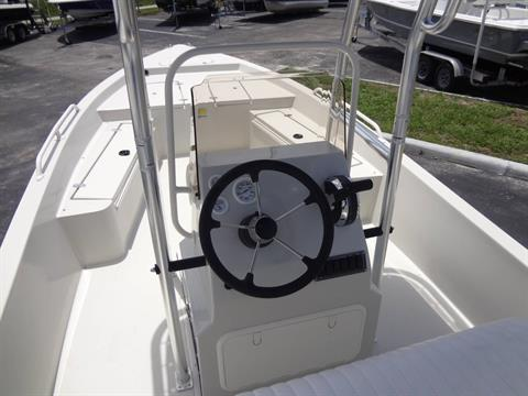 2019 Stott Craft SCV2160 in Holiday, Florida - Photo 28