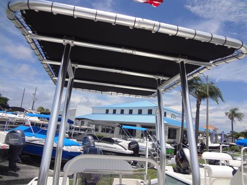 2019 Stott Craft SCV2160 in Holiday, Florida - Photo 30