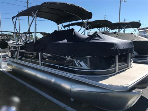 2018 Starcraft EX 22 CF in Holiday, Florida