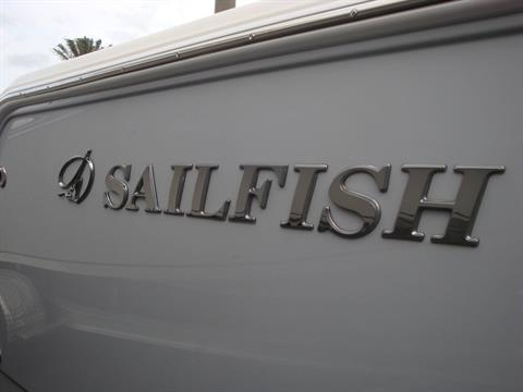 2019 Sailfish 241 CC in Holiday, Florida - Photo 28