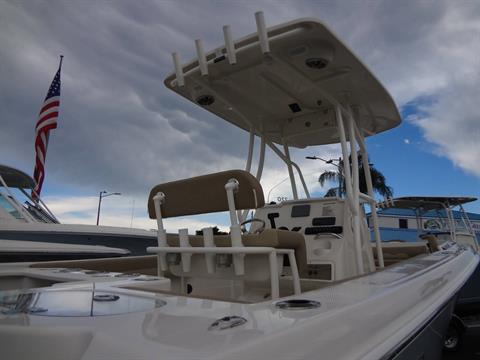 2020 Sailfish 220 CC in Holiday, Florida - Photo 16