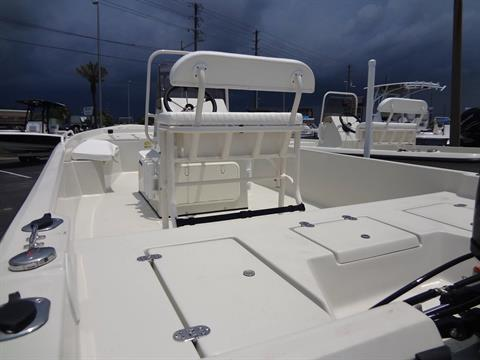 2020 Stott Craft 2160 SCV in Holiday, Florida - Photo 13