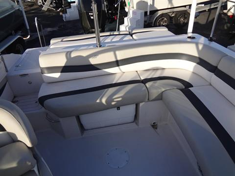 2019 Starcraft MDX 210 O/B in Holiday, Florida - Photo 20