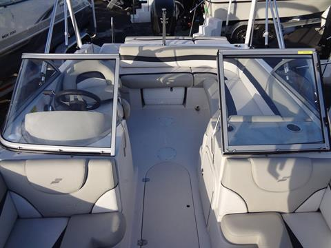2019 Starcraft MDX 210 O/B in Holiday, Florida - Photo 27