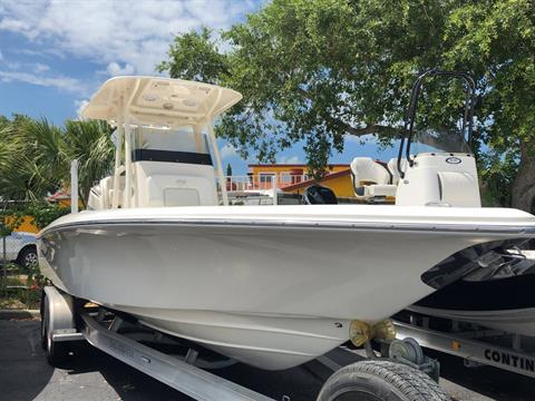 2017 ShearWater Consigned in Holiday, Florida