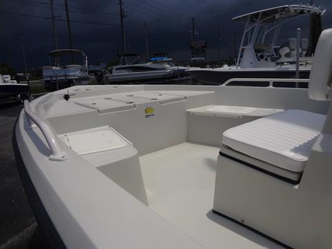 2020 Stott Craft SCV 202 in Holiday, Florida - Photo 14