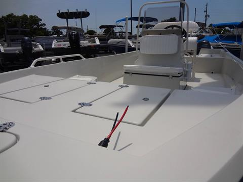 2020 Stott Craft SCV 202 in Holiday, Florida - Photo 15