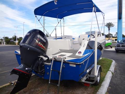 2020 Starcraft SVX 171 in Holiday, Florida - Photo 11