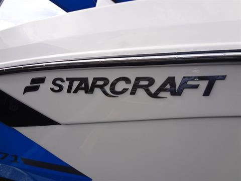 2020 Starcraft SVX 171 in Holiday, Florida - Photo 51