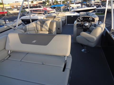 2020 Starcraft EX 22 Q in Holiday, Florida - Photo 13