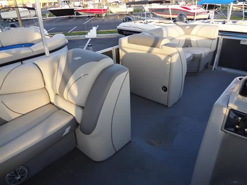 2020 Starcraft EX 22 Q in Holiday, Florida - Photo 18