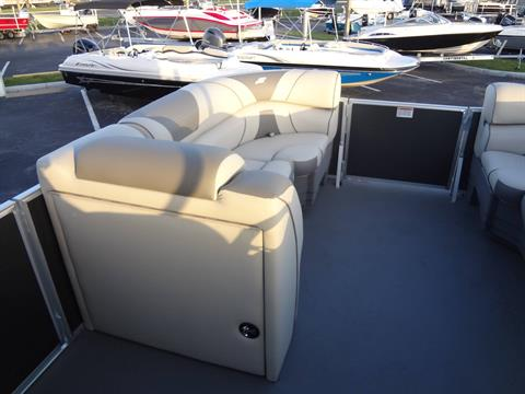 2020 Starcraft EX 22 Q in Holiday, Florida - Photo 19
