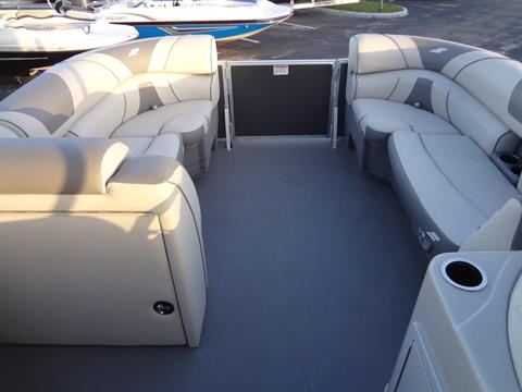 2020 Starcraft EX 22 Q in Holiday, Florida - Photo 20