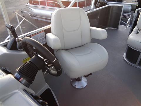 2020 Starcraft EX 22 Q in Holiday, Florida - Photo 24