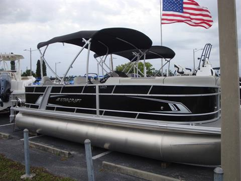 2019 Starcraft EX 22 CF in Holiday, Florida - Photo 1