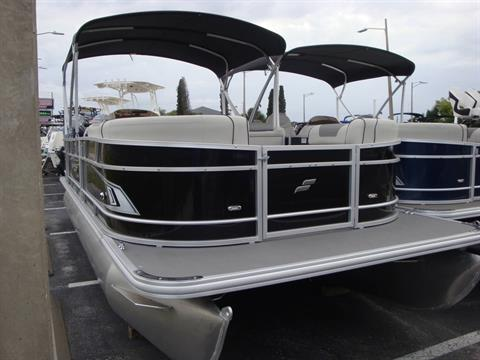 2019 Starcraft EX 22 CF in Holiday, Florida - Photo 2