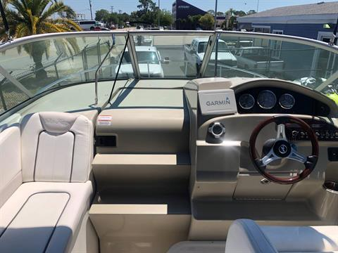 2011 Sea Ray 240 Sundancer in Holiday, Florida - Photo 5